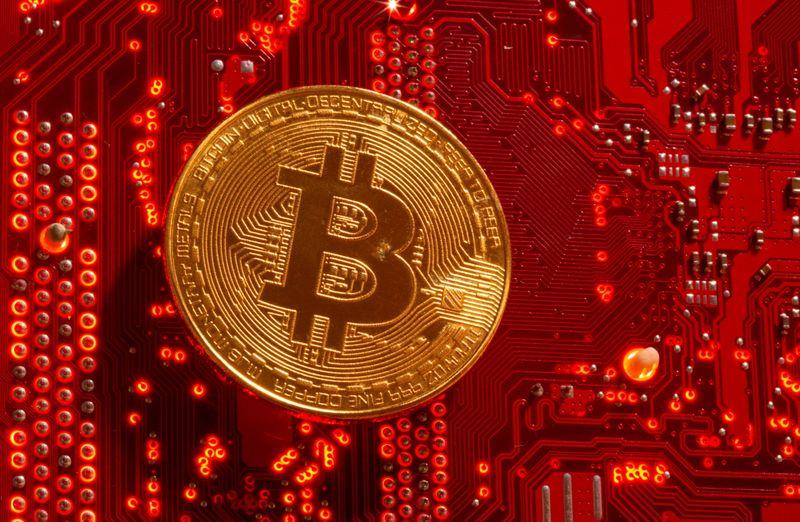 Amazon niega informe de que aceptará bitcóins como medio de pago