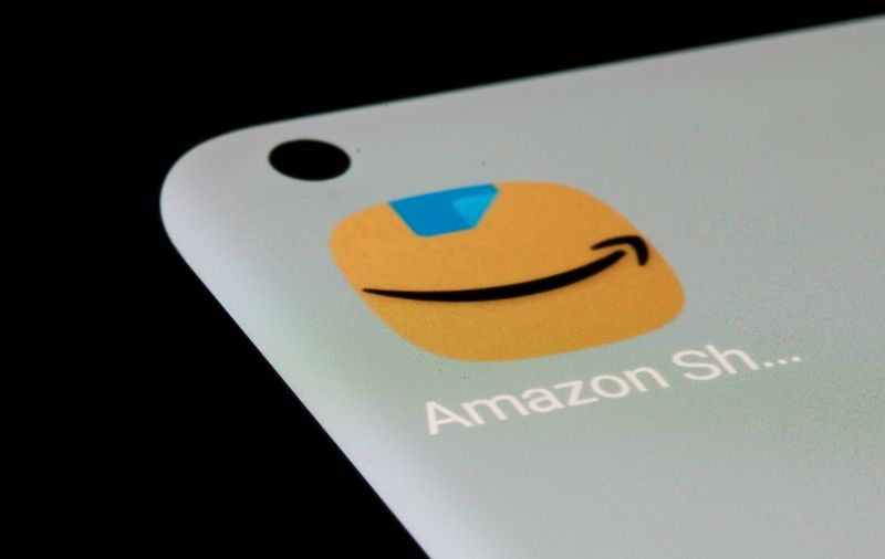米アマゾン、ビットコインでの支払い受け入れとの報道否定