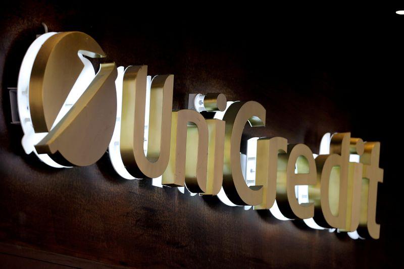 UniCredit aderisce a servizio Swift Go per pagamenti cross border piccola entità