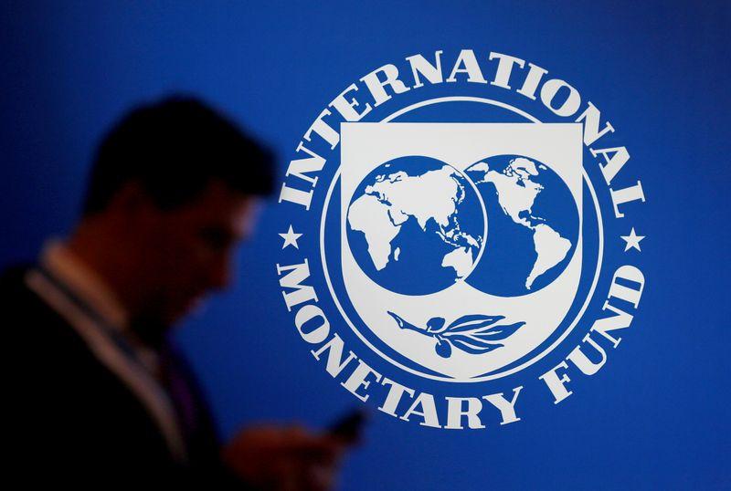 IMF、アジア新興国21年成長予想7.5%に引き下げ 変異株拡大で