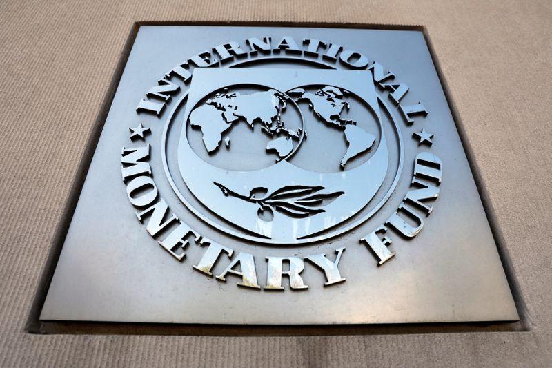 МВФ повысил прогноз роста для развитых стран, ухудшил для развивающихся