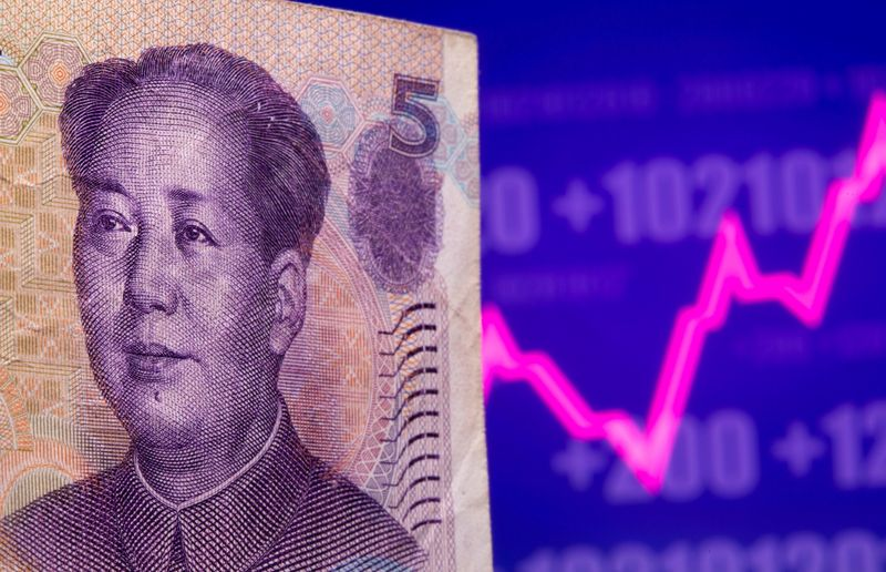 Analysis - No gain without pain: Why China's reform push must hurt investors