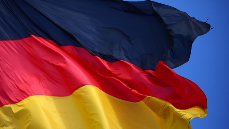 SCHEDA-Germania, clima ed energia tra argomenti chiave prossime elezioni