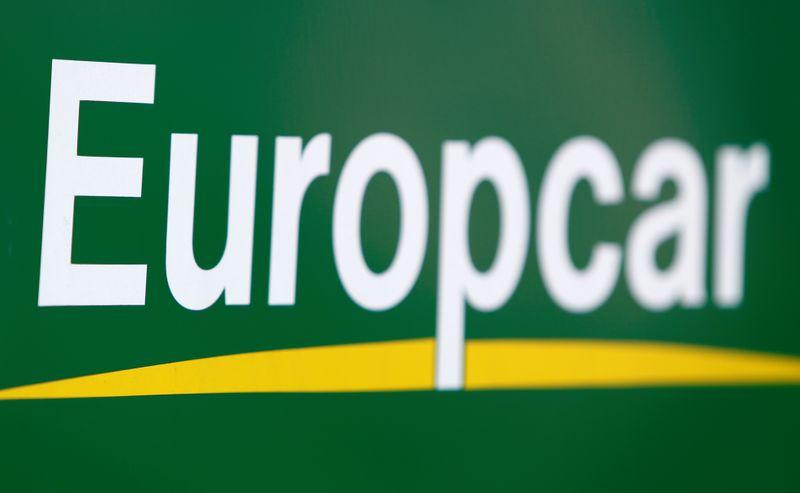 Europcar: Le conseil d'administration approuve la proposition de rachat présentée par Volkswagen