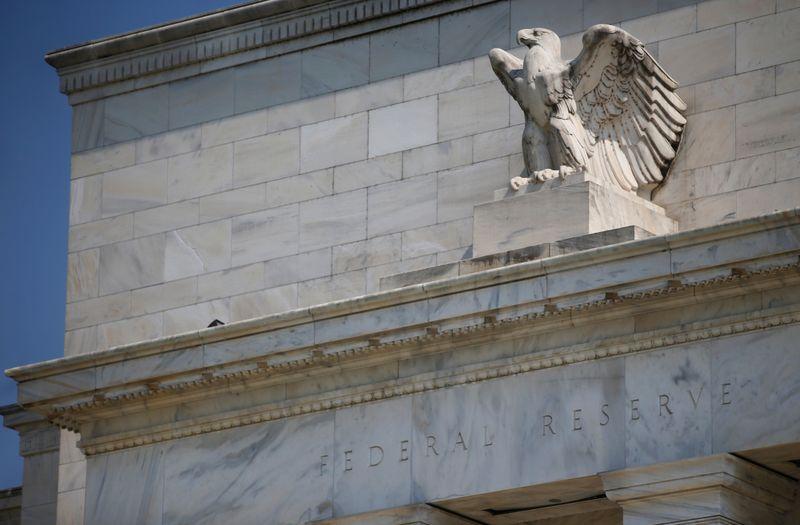 FOMC声明全文