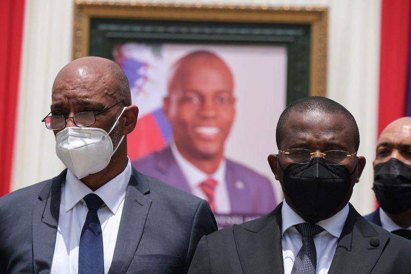 Haïti: Le premier ministre évoque la tenue d'élections dès que possible