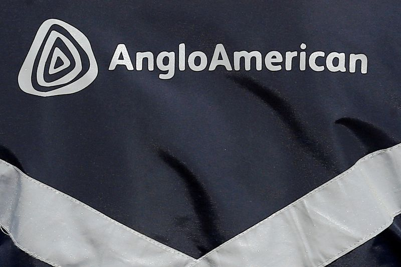Anglo American pays out record $4.1 billion to shareholders for first half
