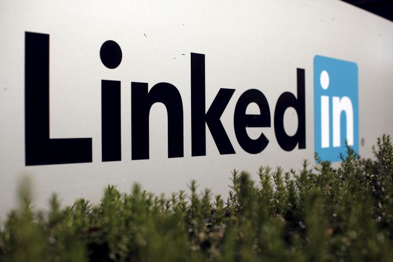 Казахстан восстановил доступ к LinkedIn