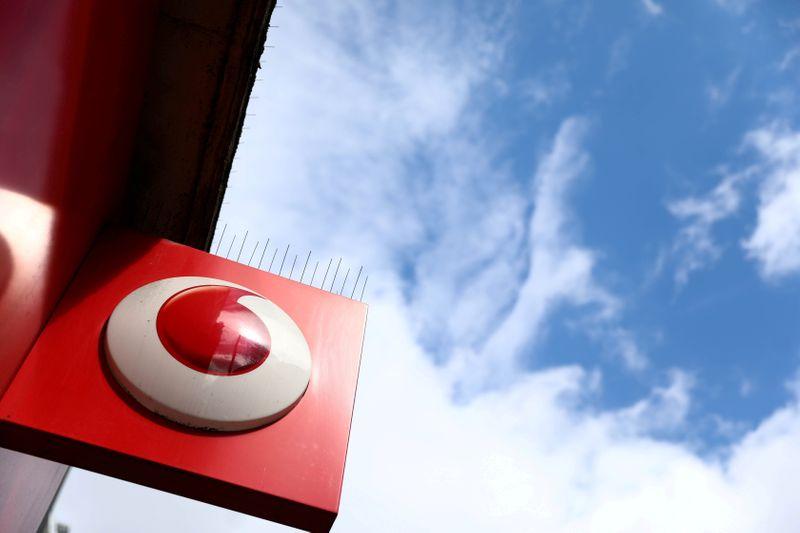 Inwit acquisterà da Vodafone Italia 700 impianti radioelettrici in galleria