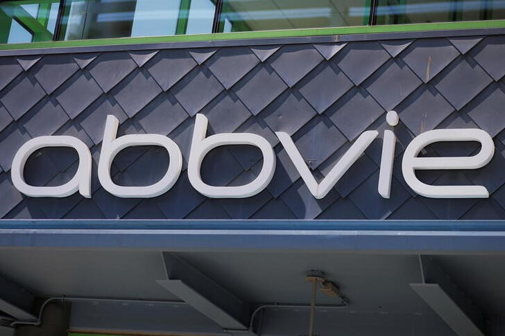 AbbVie expects Botox boom to power annual earnings