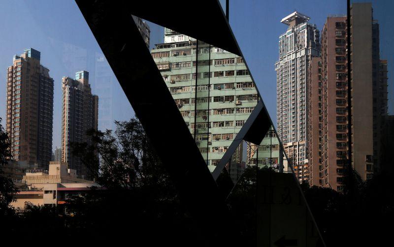香港GDP、第2四半期は前年比+7.5%に減速 成長見通しは維持