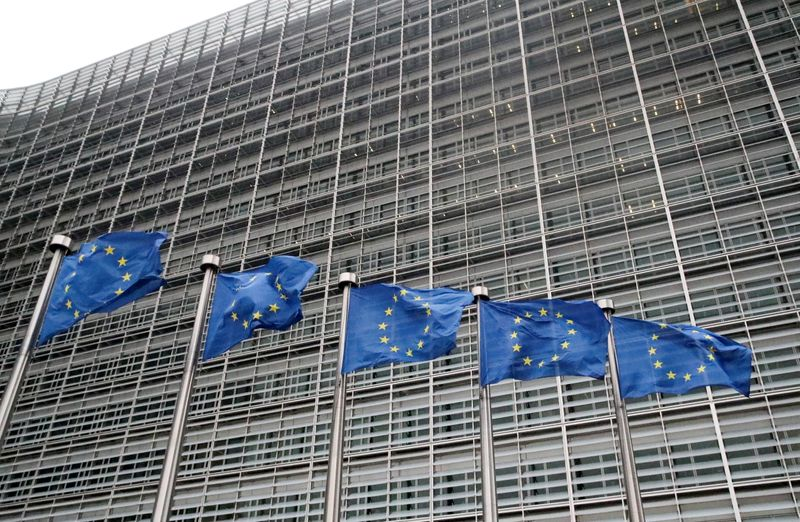 Les banques européennes globalement solides face aux