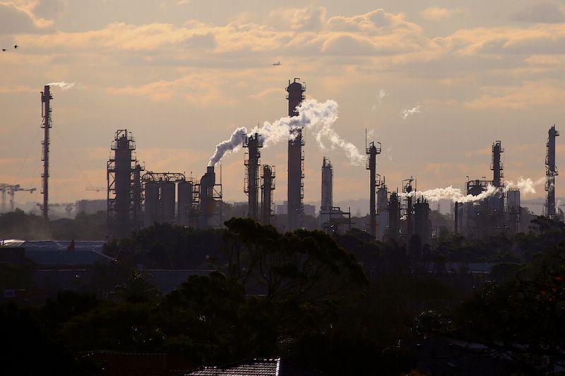 De nouveaux pays revoient à la hausse leurs ambitions sur le climat