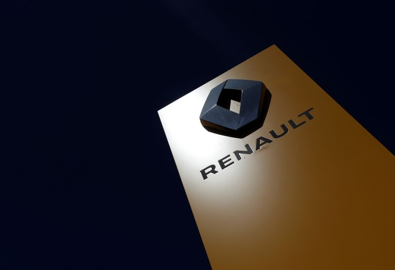 Renault va se fournir en lithium auprès de Vulcan Energy pendant 5 ans