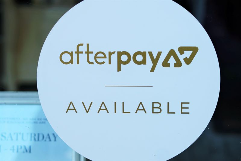 Dorsey-led $29 billion deal delivers prompt payday for Afterpay founders