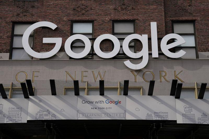 Google va lancer son propre processeur pour ses futurs smartphones
