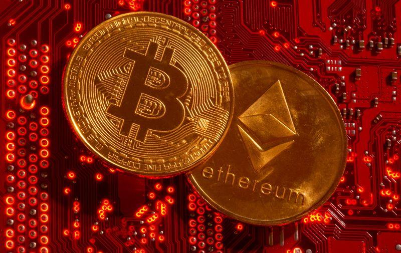 Upgrades, ESG, DeFi usage to help ether outpace bitcoin: Pantera Capital