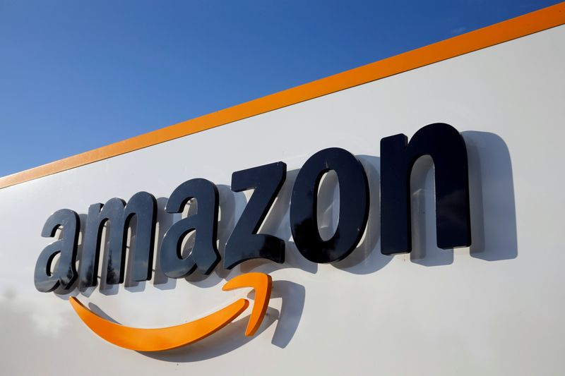 Amazon interfered with union elections, says U.S. labor board