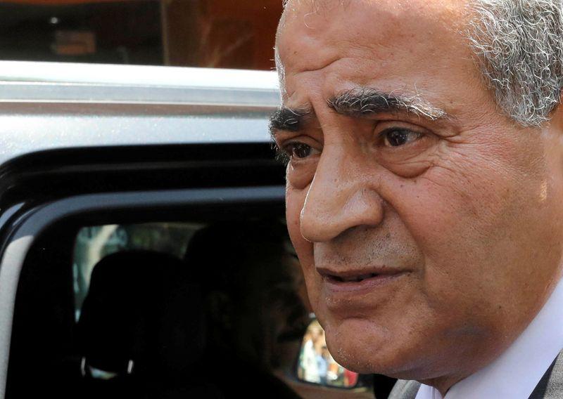 وزير التموين: مصر ستبدأ في دراسة زيادة سعر رغيف الخبز المدعم
