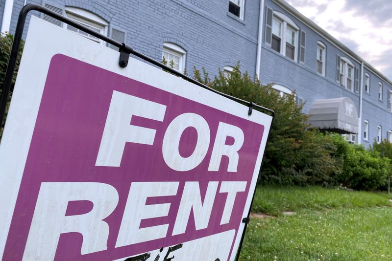 U.S. CDC announces new 60-day COVID-19 eviction moratorium