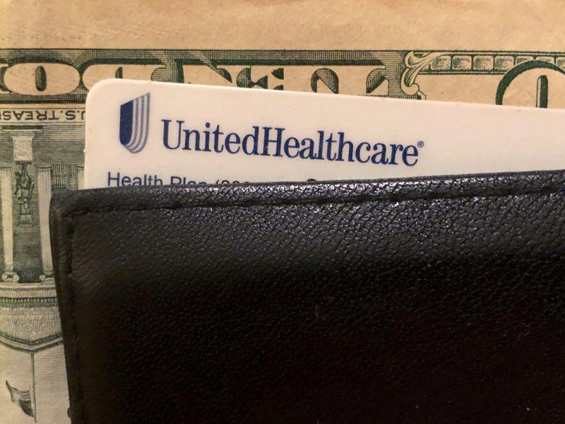 DoJ considering lawsuit to block UnitedHealth bid for Change Healthcare - The Information