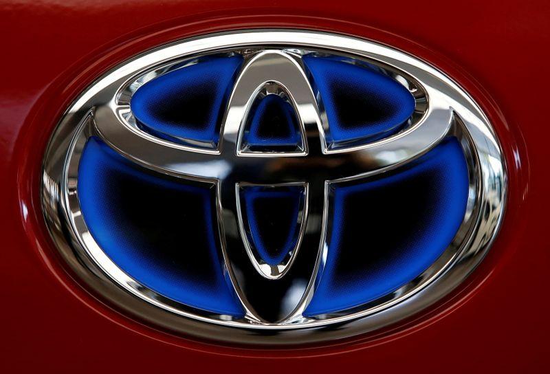 Toyota, Honda beat profit estimates but warn of extended chip crunch