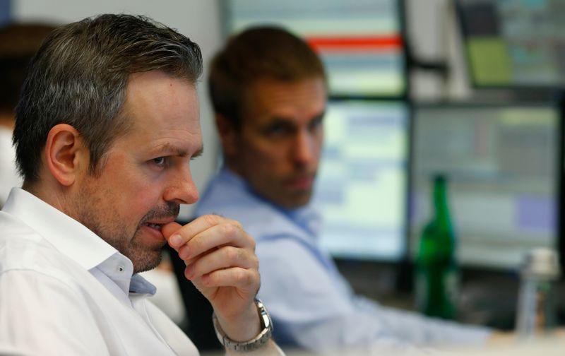 Prudence en vue Wall Street avant l'enquête ADP sur l'emploi