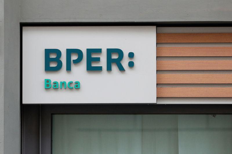 Bper, netto sem1 a 502 million, crescono margine interesse, commissioni, Cet1 a 13,5%
