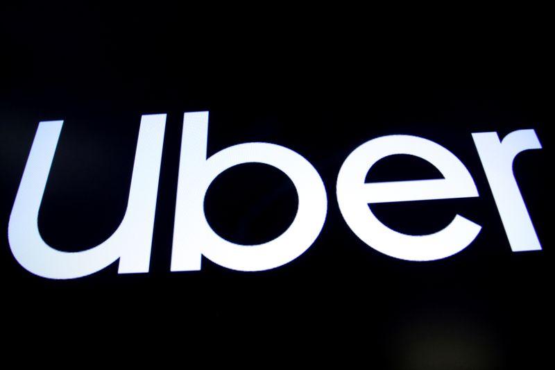Uber получила убыток из-за увеличения выплат водителям