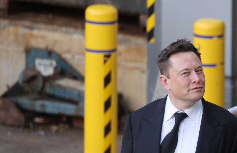 L'auteur de la biographie de Steve Jobs va écrire un livre sur Elon Musk