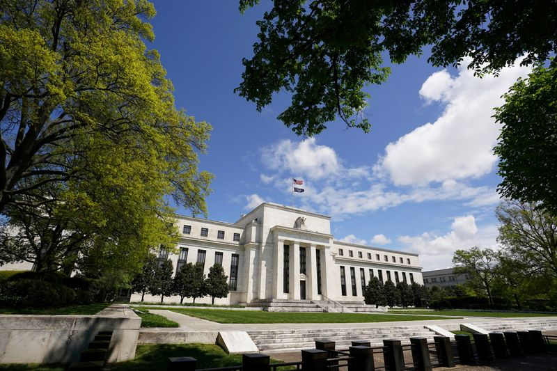 Fed's Waller says accommodative policy may be pulled back sooner than expected