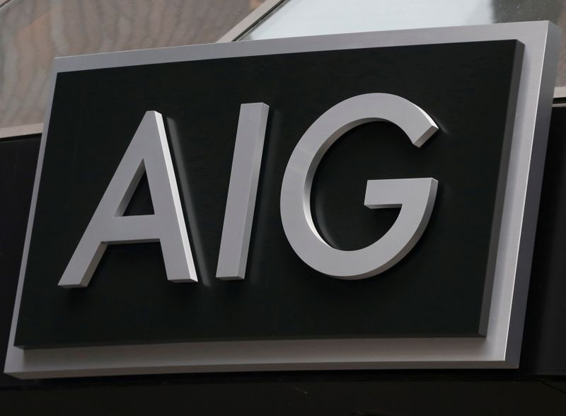 AIG is reducing cyber insurance limits as cost of coverage soars