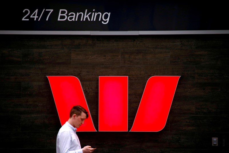 Westpac exits life insurance with $660 million unit sale to Japan's Dai-ichi