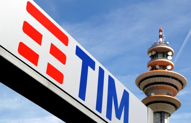 Tim, Iliad firma accordo coinvestimento con FiberCop