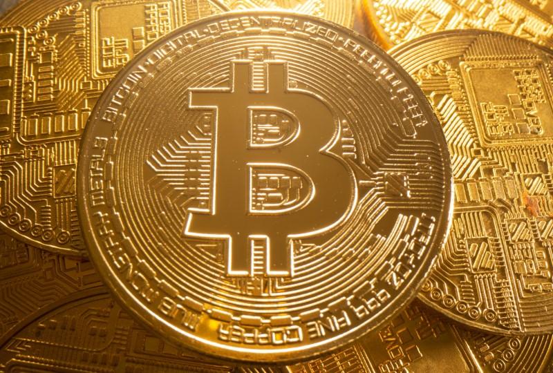 Produtos e fundos de bitcoin têm 5ª semana consecutiva de saída de recursos, mostra CoinShares