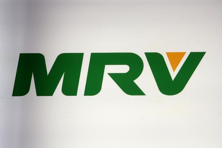 MRV amplia lucro no 2º tri; alta do custo com matérias-primas pesa na margem bruta
