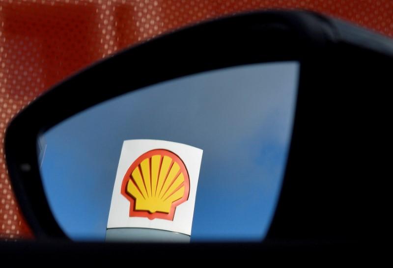 Shell va verser $111 million pour régler un litige sur une marée noire au Nigeria