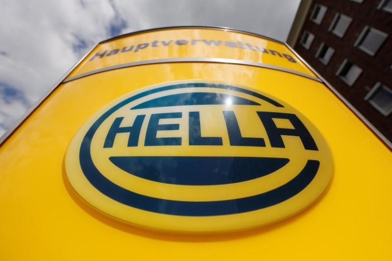 Hella: Trois offres de reprise, dont les français Faurecia et Plastic Omnium