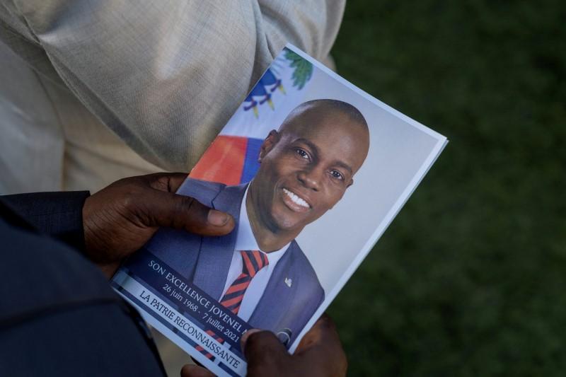 Eleições para substituir presidente assassinado do Haiti são adiadas para 7 de novembro
