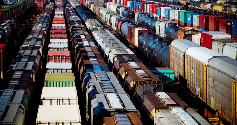 Kansas City Southern may delay Canadian National deal vote