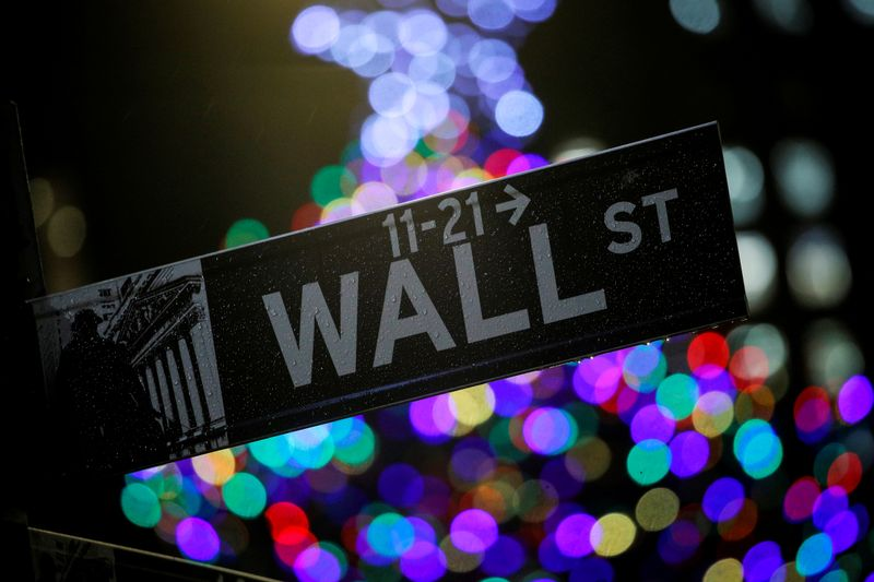 Take Five: Interest rate lift-off ahead