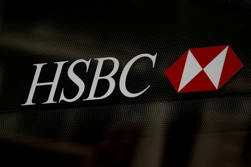 HSBC to buy Axa's insurance assets in Singapore for $575 million
