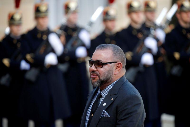 Le Maroc souhaite renforcer ses liens diplomatiques avec l'Espagne