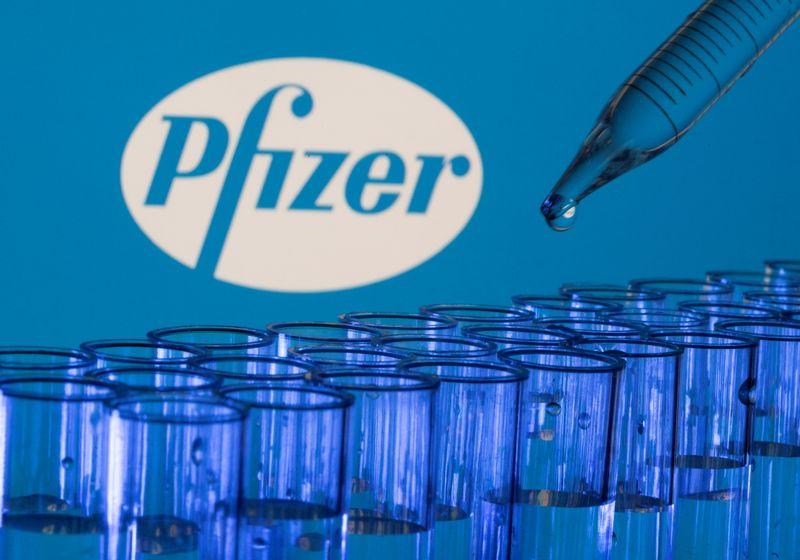 Pfizer покупает Trillium Therapeutics, оценив компанию в $2,26 млрд