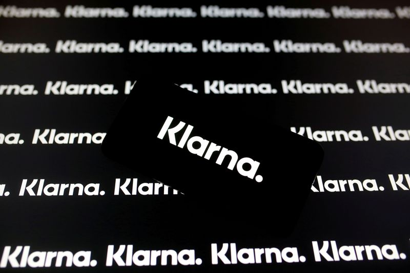 Klarna transactions value jumps as U.S. growth gives boost