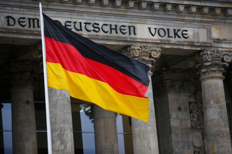 Сентябрьские выборы в Германии: на что могут откликнуться рынки?