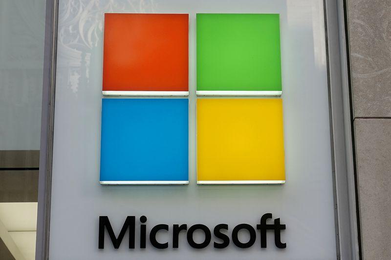 MSクラウドのデータベース欠陥問題、研究者らが全利用者にキー再設定要請