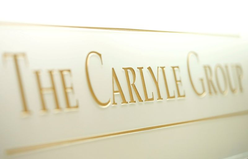 Carlyle preferred bidder for Baring PE's Hexaware in $3 billion deal, sources say