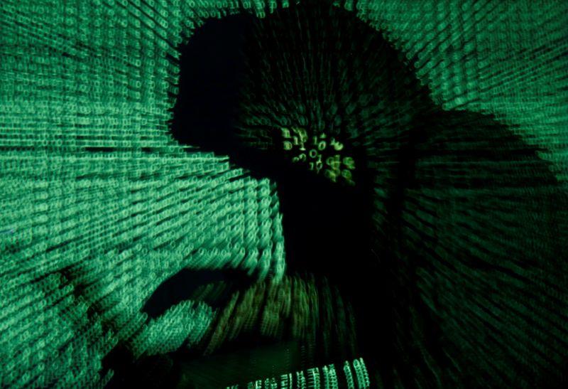 Lojas Renner diz que não há evidência de vazamento de dados após ataque cibernético