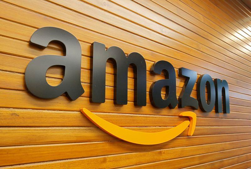 ESCLUSIVA - Nuovo Ceo Amazon svela piano assunzione 55.000 persone